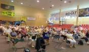 Walne Zgromadzenie Członków WUTW